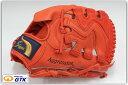 【久保田スラッガー】KSN-11PS L7Sと同じポケットを持つ投手兼内野手用モデル!ラベルは2016年仕様のL4ラベルです。【GTK】 02P03Dec16