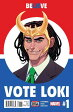 VOTE LOKI #1