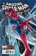 AMAZING SPIDER-MAN RENEW YOUR VOWS #4<マンガ アーティスト バリアントカバー/村田 雄介>