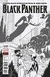 BLACK PANTHER #2<第3版>