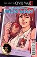 INVINCIBLE IRON MAN #10<第2版>