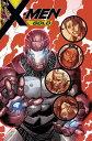 楽天AMERICAN COMICS&FIGURES ギルドサマーセール(アメコミ) X-MEN GOLD #5
