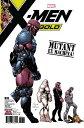 楽天AMERICAN COMICS&FIGURES ギルドサマーセール(アメコミ) X-MEN GOLD #6