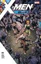 楽天AMERICAN COMICS&FIGURES ギルドサマーセール(アメコミ) X-MEN BLUE #6