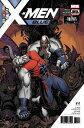 楽天AMERICAN COMICS&FIGURES ギルドサマーセール(アメコミ) X-MEN BLUE #11