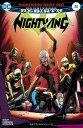 楽天AMERICAN COMICS&FIGURES ギルドサマーセール(アメコミ) NIGHTWING #20