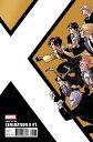 楽天AMERICAN COMICS&FIGURES ギルドサマーセール(アメコミ) GENERATION X #1<バリアントカバー>