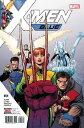 楽天AMERICAN COMICS&FIGURES ギルドサマーセール(アメコミ) X-MEN BLUE #4