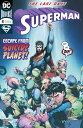 楽天AMERICAN COMICS&FIGURES ギルドサマーセール(アメコミ) SUPERMAN #41