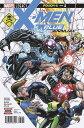 楽天AMERICAN COMICS&FIGURES ギルドサマーセール(アメコミ) X-MEN BLUE ANNUAL #1<第2版>
