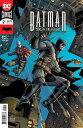 楽天AMERICAN COMICS&FIGURES ギルドサマーセール(アメコミ) BATMAN SINS OF THE FATHER #2 (OF 6)