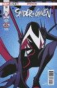 楽天AMERICAN COMICS&FIGURES ギルドサマーセール(アメコミ) SPIDER-GWEN #26<第2版>