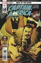 楽天AMERICAN COMICS&FIGURES ギルドサマーセール(アメコミ) CAPTAIN AMERICA #697<第2版>