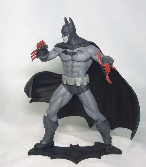 バットマン (架空の人物)の画像 p1_34