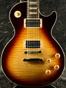 Gibson Slash Les Paul Standard -November Burst- #130990341 新品[ギブソン][スラッ