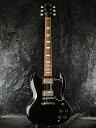 guitarplanet-online:10022806