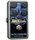 【正規品】electro-harmonix The Analogizer 新品 アナロガイザー[エレクトロハーモニクス][Effector,エフェクター]