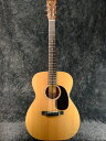 Headway Standard Series HF-413/STD 新品[ヘッドウェイ][国産][Acoustic Guitar,アコースティックギター,Folk Guitar,フォークギター,..