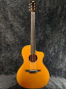 VG VG-00CE Mahogany Vintage Natural 新品[国産/日本製][マホガニー][ヴィンテージナチュラル][VG00CE][Electric Acoustic Guitar,エ..