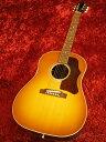 【中古】Gibson J-45 ADJ 2010年製[ギブソン][Sunburst,サンバースト][J45][Acoustic Guitar,アコースティックギター,アコギ,Folk Guitar,フォークギター]【used_アコースティックギター】