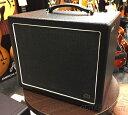 【中古】【200W】AER Cheeky d.10 2010年代製[チーキー][Guitar Combo Amplifier,ギターコンボアンプ]