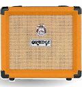 【12W】Orange Crush 12 新品[オレンジ][クラッシュ][ギターアンプ/コンボ,Guitar Combo Amplifier][CR12]