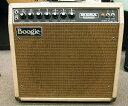 【中古】【60W】Mesa/Boogie Mark IIB Combo -60w- 1981年頃製 ギター用コンボアンプ[メサブギー][White,ホワイト,白][Guitar combo amplifier]