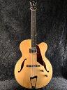 Aria Pro II FA-1000 039 039 Natural 039 039 新品 アリアプロ2 国産 ナチュラル セミアコ/フルアコ Electric Guitar,エレキギター