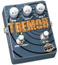 【送料無料】BBE TREMOR 新品[エフェクター,Effector][トレモロ]