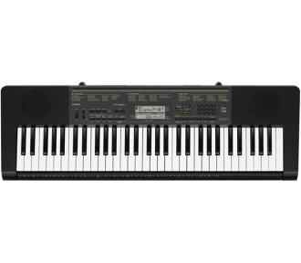 凱西歐 CTK 2200 新 61 注鍵盤 [凱西歐],[CTK2200] [61 鍵] [家庭鍵盤、 家庭、 家庭鍵盤]