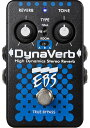 Ebs_dynaverb_all