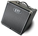 【60W】EBS Classic Session 60 Combo 新品[Bass Combo Amplifier,ベースアンプ/コンボ]