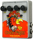 Cock-fight1