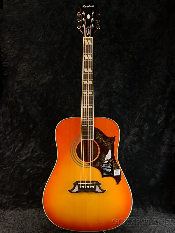 global electric guitar market Size of global musical instruments market  share focusing on electric acoustic guitar  yamaha has the no1 position in the global market.