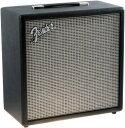 【エントリーでポイント10倍】Fender USA SC112 Enclosure 新品 アンプキャビネット[フェンダー][Super Champ X2HD用]...