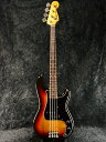 【中古】Fender Japan PB70/ASH-US 2007-2010年製 -3 Color Sunburst-[フェンダージャパン]