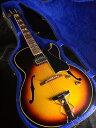 【中古】Gibson 1968 ES-175 Sunburst 1968年製[ギブソン][ES175][サンバースト][フルアコ][Electric Guitar,エレキギター]【used_エレキギター】_vtg