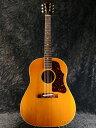 【中古】Gibson J-50 1963年製 ギブソン ナチュラル Acoustic Guitar,アコースティックギター,アコギ,Folk Guitar,フォークギター 【used_アコースティックギター】