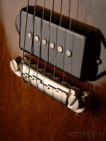 【送料無料】GibsonLesPaulJuniorSingleCut2015VintageSunburst新品[ギブソン][レスポールジュニア][ビンテージサンバースト][ElectricGuitar,エレキギター]