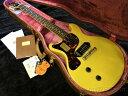 Gibson Custom Shop ~Limited Run~ 1958 Les Paul Junior Doub...