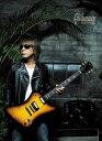 【送料無料】Gibson Custom Shop Tak Matsumoto Firebird Vintage Sunburst 新品[ギブソンカスタムショップ][B'z,松本孝弘][ビンテージ..