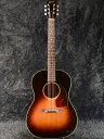 【中古】Gibson LG-1 1951年製[ギブソン][Acoustic Guitar,アコースティックギター,アコギ,Folk Guitar,フォークギター][LG1][Sunburst,サンバースト]【used_アコースティックギター】