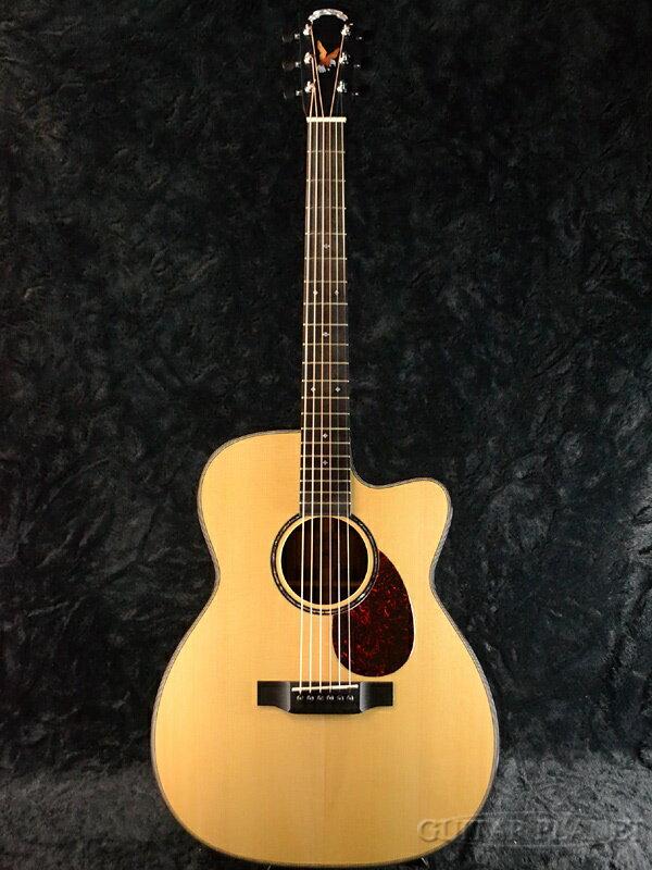 【3本限定生産!】Headway Aska Team Build HC-STUDIO II CTM ~Custom Order Model~ 新品 [ヘッドウェイ][HCスタジオ][カスタム][Natural,ナチュラル][Acoustic Guitar,アコギ,アコースティックギター,Folk Guitar,フォークギター] エントリー不要!!新品全品ポイント6倍!!6/16まで!!高度に熟練しました