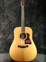 Headway Japan Tune-up Series HD-5080SE Natural 新品[ヘッドウェイ][ジャパンチューン][ナチュラル][エレアコ][Acoustic Guitar,アコ..