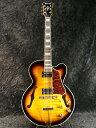 Ibanez Artcore Expressionist AF95FM AYS -Antique Yellow Sunburst- 新品 アイバニーズ サンバースト フルアコ/セミアコ Electric Guitar,エレキギター