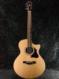 【エントリーでポイント10倍】Ibanez AE305-NT 新品[アイバニーズ][Acoustic Guitar,エレアコ,アコギ,アコースティックギター,Folk Guitar,フォークギター]