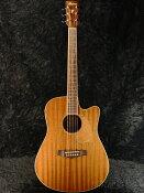 Ibanez PF32MHCE NMH 新品[アイバニーズ][Natural Mahogany,ナチュラルマホガニー][Cutaway,カッタウェイ][Electric Acoustic Guitar,エレアコ,エレクトリックアコースティックギター,フォークギター,Folk Guitar]