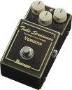 """【限定モデル】Ibanez """"Tube Screamer""""+ Vemuram """"Jan Ray"""" Ultimate Overdrive Pedal TSV808 新品 オーバードライブ[アイバニーズ][ベムラム][チューブスクリーマー][ジャンレイ][エフェクター,Effector]"""