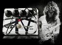 MXR EVH FLANGER EVH-117 新品 フランジャー[Eddie Van Halen,エディーバンヘイレン][エフェクター,Effector][EVH117]_mdl_arti