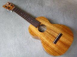 【100周年記念モデル】Kamaka HF-2 100th 新品 コンサートウクレレ[カマカ][Hawaiian Koaハワイアンコア][Concert Ukulele][HF2]